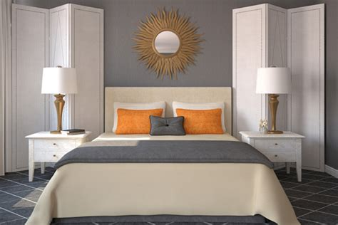 best gray paint color for master bedroom - Best Color For Master Bedroom Walls
