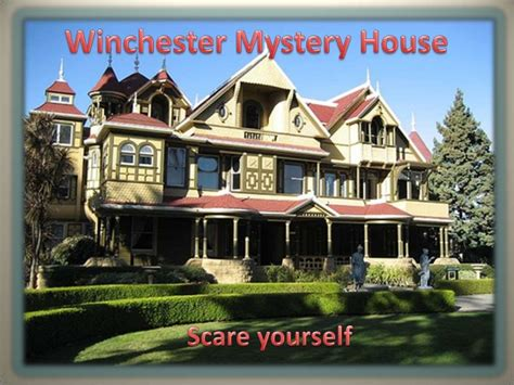 winchester mystery house hours winchester mystery house