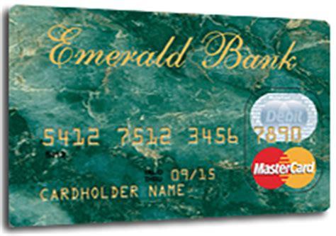 community bank lost debit card debit cards