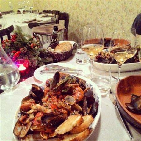 ristoro la dispensa roma buffet di dolci finger food foto di ristoro la dispensa