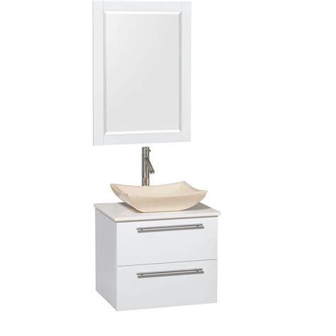 home depot small bathroom sinks home depot 24 vanity home depot 24 inch vanity home