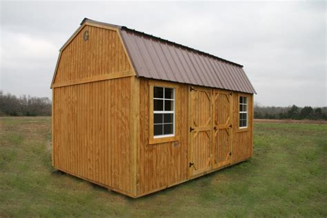 garages and barns texas portable storage buildings waco graceland portable