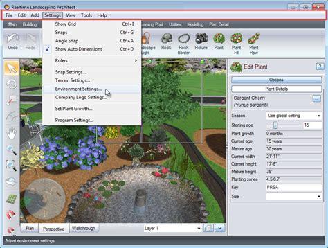 Landscape Design Software Earth Landscape Design Software Earth 28 Images Front