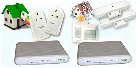 vesternet vera z wave 40 discount offer for automated