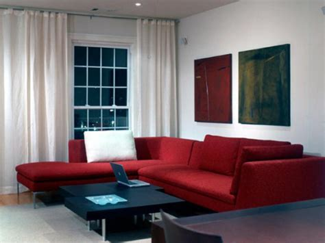 home decor red sofa living room ideas com couch 100 living room decoration with red sofa room decorating