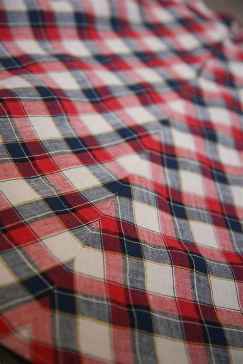 pattern matching fabric sew tessuti blog sewing tips tutorials new fabrics