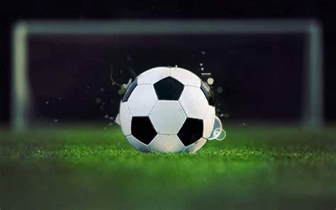 soccer images soccer desktop backgrounds wallpaper cave