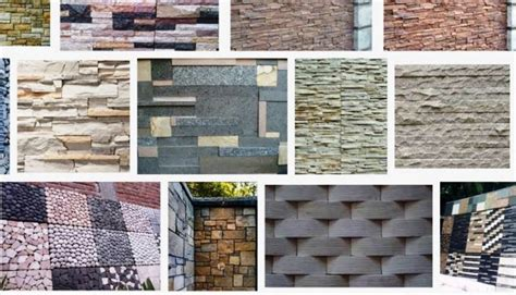 Jual Batu Alam Di Bandung, Model dan Harga   Bengkel Las
