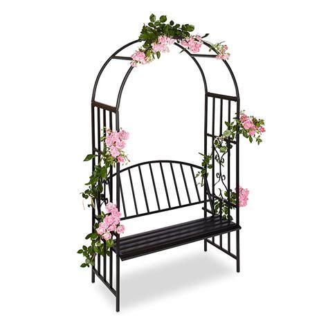 dimensioni panchina panca panchina da giardino in legno e ferro dimensioni