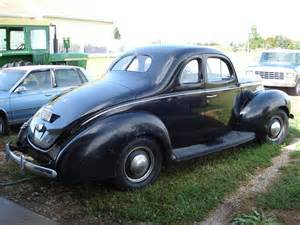 Buick Plymouth 1933 Ford Chevy Dodge Buick Plymouth Coupes For Sale