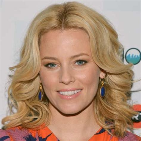 us bank commercial actress elizabeth banks actress biography