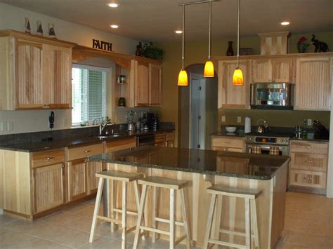 kitchen cabinets prices online kitchen hickory kitchen cabinets from lowes kitchen