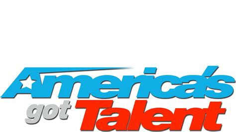 Free Talent Search File America S Got Talent 2015 Logo Png Wikimedia Commons