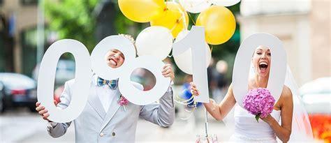 Best Ways To Choose a Wedding Date   Wedding Forward
