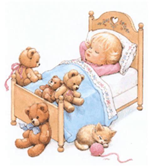 silvester im bett baby im bett animiert ausmalbild malvorlage animierte gifs