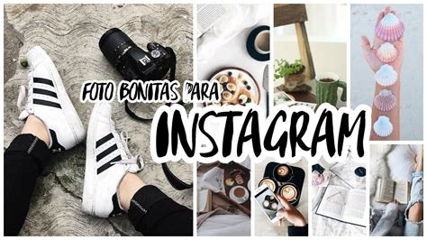 imagenes bonitas de instagram instagram trucos y tips para tomar fotos bonitas youtube