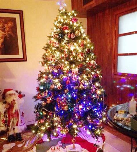 decorar tu 225 rbol de navidad imagenes de paisajes y animales