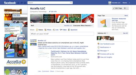 facebook photo layout trick image gallery old facebook page