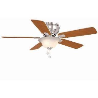 hton bay ceiling fan blade arms hton bay fan blade arms on popscreen