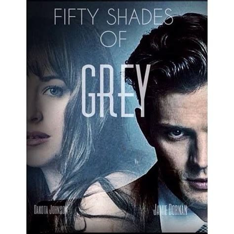 fifty shades of grey movie qvod 1285 best ideas about movie photo 50 shades on pinterest