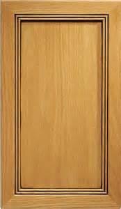Inset Cabinet Door Inset Mitered Cabinet Doors