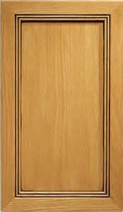 Recessed Cabinet Doors Recessed Panel Mitered Doors Custom Cabinet Doors Cabinet Doors
