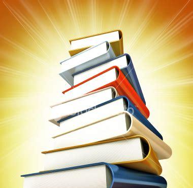 hukum membuat novel resensi buku tentang cara membuat alat penjernih air