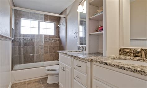 Master Bathroom Ideas Photo Gallery by Corner Bathroom Vanity Cabinet Master Bathroom Remodel
