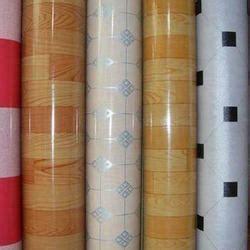 linoleum flooring kolkata 28 images vinyl flooring