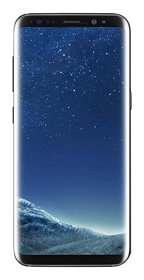 unlocked samsung galaxy s8 64gb at t wireless cricket