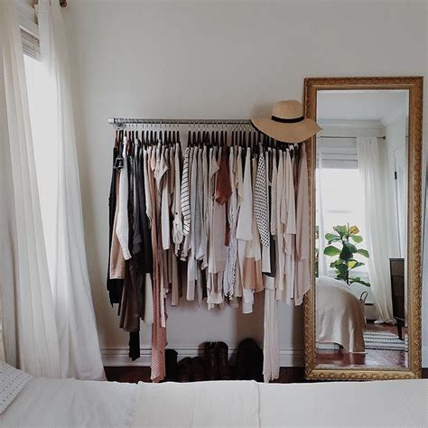 bedroom clothes best 25 clothes rack bedroom ideas on pinterest target