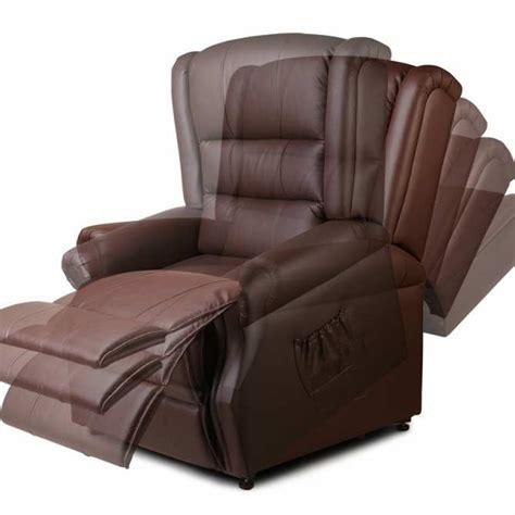 sillon reclinable galeria del coleccionista cadeir 227 o de relax comfort plus galeria