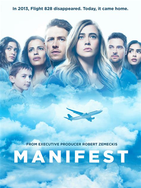 manifest tv show news videos full episodes and more