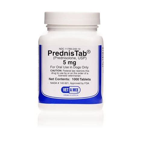 How To Detox From Prednisone by Prednisone Withdrawal And Hallucinations