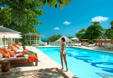 cheapest sandals resort sandals resorts 28 images sandals barbados all
