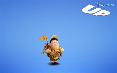 film up high up wallpapers pixar wallpaper cave