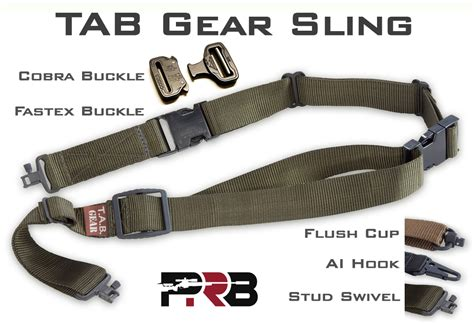 Sling The A X S rifle sling what the pros use precisionrifleblog