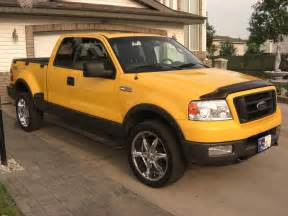 Ford F150 2004 2004 Ford F 150 Pictures Cargurus