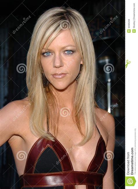 House Plans Free Download by Kaitlin Olson Editorial Photo Image Of House Olson