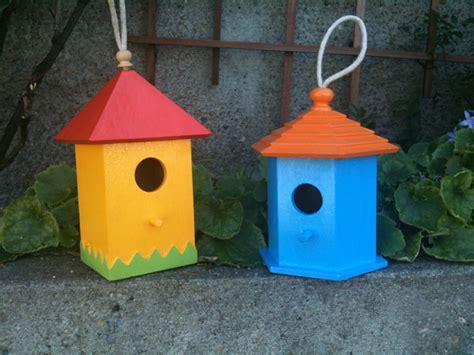 birdhouse designs favecraftscom