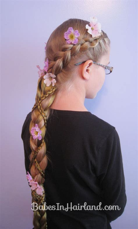 halloween hairstyles step by step 19 hair ideas to step up your halloween costume