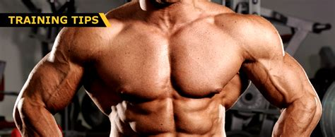 close grip bench press for inner chest does having a narrow grip on the bench press build the