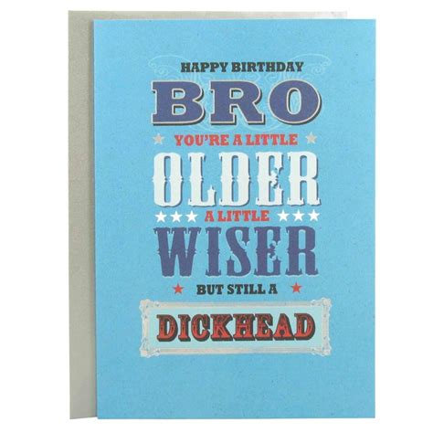 Birthday Cards For Brothers 42 Best Images About Card Ideas On Pinterest Diy Cards