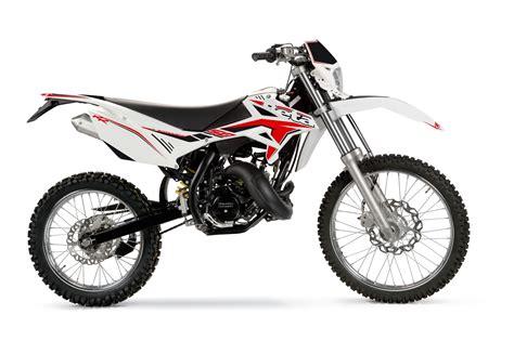 Neues Beta Motorrad by Gebrauchte Und Neue Beta Rr Enduro 50 Standard Motorr 228 Der