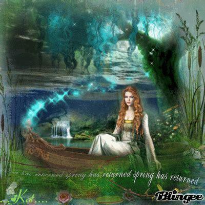imagenes hermosa noche noche hermosa picture 129664349 blingee com