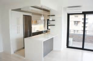 fine manhattan kitchen design in kitchen portfolio
