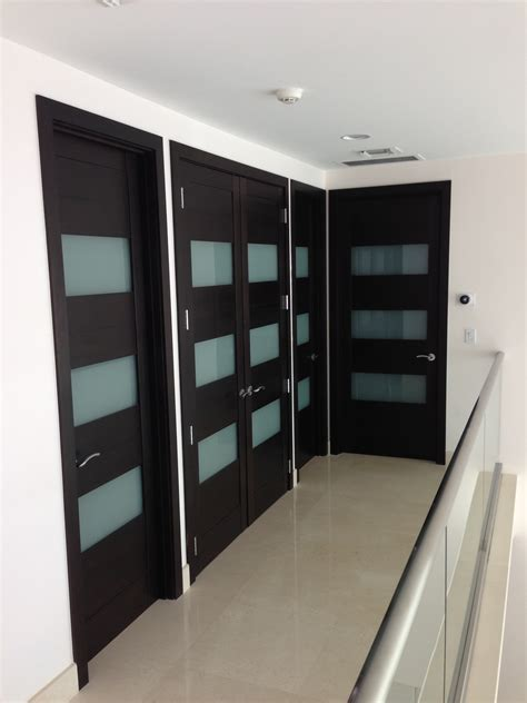custom swinging doors custom swinging doors residential commercial swinging