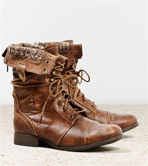 american eagle boots american eagle boots shop for american eagle boots on