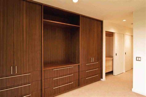 cupboard designs for bedrooms indian homes bedroom wooden wardrobe designs india www indiepedia org