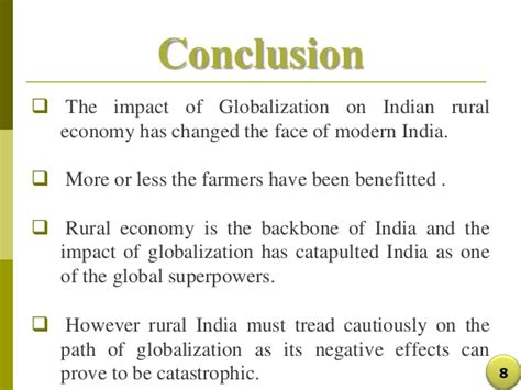 Essay On Globalization And Its Impact On Indian Culture by Culture And Globalization Sociology